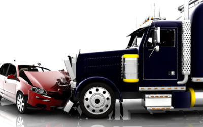 The Benefits of Consulting with a Truck Accident Attorney in Maryland